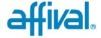 Logo Affival