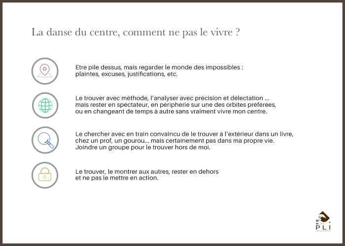 Visuel Identité&Valeurs1-La danse du centre Sans Cadre