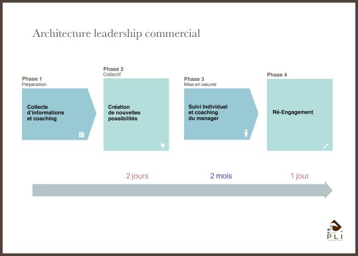 Visuel architecture leadership commercial Sans Cadre
