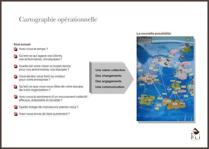 Visuel cartographie1 opérationnelle Sans Cadre