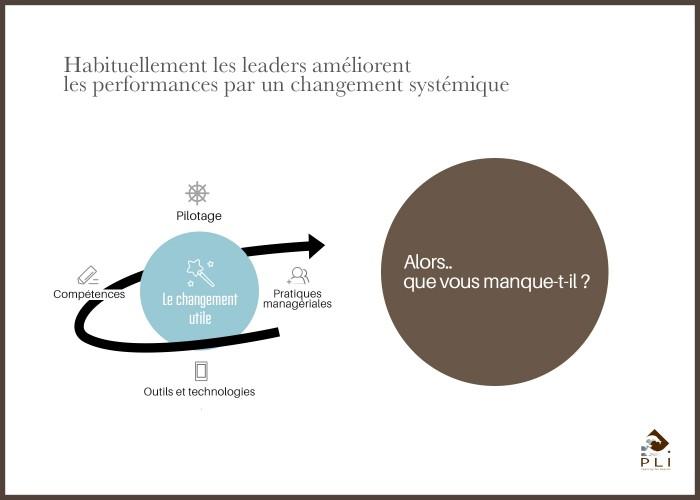 Visuel fondement-Habituellement…systémique…Sans Cadre