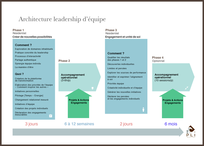 Visuel-architecture-leadership-d'équipes-Sans-Cadre